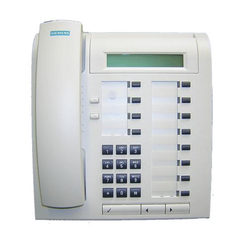 инструкция Siemens S30817 - фото 4
